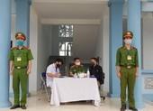Lai Châu: Có lý do chính đáng mới được vào nhưng phải cách ly