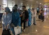 TP.HCM xét nghiệm COVID-19 tất cả khách đến sân bay, nhà ga