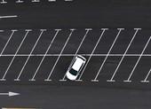 Cách bán xe cũ giá cao là đỗ xe càng xa xe khác càng tốt