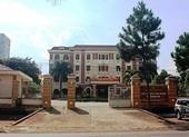 Trưởng ban Tổ chức Tỉnh ủy Gia Lai bị kiểm tra vì 1 vụ án