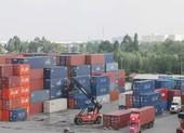 Bộ GTVT mở thêm cảng cạn ở Long Biên