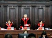 Chủ tọa vụ Hồ Duy Hải: Không cho phép làm oan người vô tội