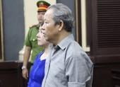 Cựu trưởng ban bồi thường giải phóng mặt bằng đã nộp hơn 5 tỉ