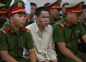 Động cơ của việc bắt cóc nữ sinh giao gà ở Điện Biên