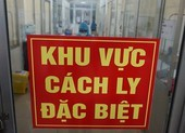 Lịch trình 2 ca nhiễm COVID-19 ở Quảng Nam vừa công bố