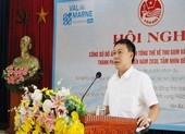 Chủ tịch UBND thành phố Yên Bái qua đời do mắc bệnh hiểm nghèo