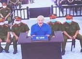 Đường 'nhuệ' lãnh 30 tháng tù sau nhiều năm vô sự