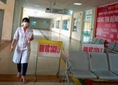 Sáng nay 0 ca mới, còn 20 bệnh nhân nặng, diễn biến xấu