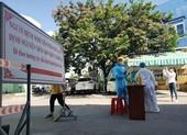 Bệnh viện E ở Hà Nội tạm thời đóng cửa vì liên quan COVID-19