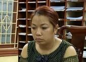 Lời khai của nghi phạm bắt cóc bé trai 2 tuổi ở Bắc Ninh