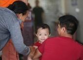 Vụ bé trai bị bắt cóc: Động cơ không phải vì buôn người