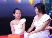 Cô bé 9 tuổi chấn thương tâm lý vì ba mẹ rạn nứt hôn nhân