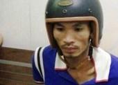 Bắt giữ 'cặp đôi' thực hiện nhiều vụ cướp ở TP Vinh