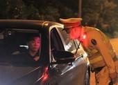 Đề xuất tài xế bị trừ nhiều điểm phải mua bảo hiểm giá cao