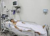 Bệnh nhân thứ 10 bị ngộ độc do thực phẩm pate Minh Chay