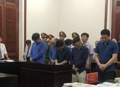 Cựu công chức hải quan cầm đầu buôn lậu lãnh 10 năm tù