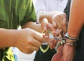 Phó Giám đốc Petromekong Bến Tre bị bắt