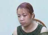Khởi tố người phụ nữ bắt cóc bé trai 2 tuổi ở Bắc Ninh