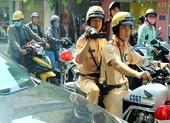 Siết phòng chống tiêu cực trong lĩnh vực giao thông sẽ ra sao?