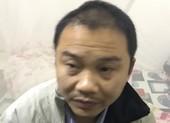 Bắt giam gã xe ôm cướp rồi hiếp dâm nữ hành khách