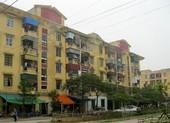 Phát hiện 1 ca dương tính ở Thanh Hóa, cách ly 60 F1