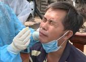 Bình Dương ghi nhận thêm 33 ca nhiễm COVID-19, chủ yếu là công nhân