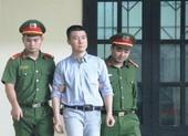 Chủ tịch nước yêu cầu kiểm tra vụ Phan Sào Nam được giảm án