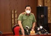 Hà Nội dự kiến 6 nhóm đối tượng được ra đường trong thời gian tới