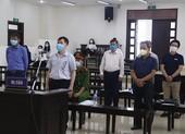 Diễn biến bất ngờ phiên xử vụ Ethanol Phú Thọ