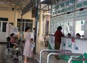 TPHCM dự kiến tiêm vaccine cho trẻ em, lập khoa COVID-19 ở các bệnh viện