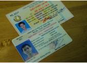 TP.HCM: Không xử lý vi phạm trường hợp giấy phép lái xe hết hạn