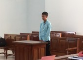 Giảm 2 năm tù cho thanh niên 'yêu' bạn gái nhí