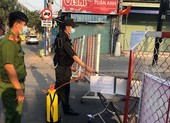 Bộ Công an chỉ đạo các địa phương đảm bảo về an ninh dịp tết