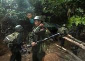 Myanmar: Trung Quốc viện trợ vaccine COVID-19 cho nhóm dân tộc thiểu số
