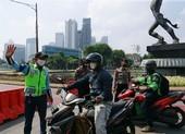 Các nước Đông Nam Á áp dụng biện pháp phòng dịch như thế nào?