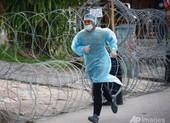 Malaysia: Đau thương, hàng chục F0 chết trước khi được đưa đến bệnh viện