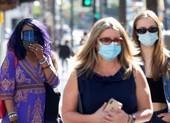 COVID-19 Mỹ: Bệnh viện lại quá tải, cảnh báo nguy cơ đối với người trẻ tuổi