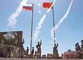 Afghanistan trong tính toán quyền lợi của Nga - Trung Quốc