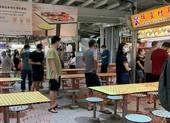 Bài học lộ trình mở cửa lại: Singapore - 3 giai đoạn vì một 'đất nước an toàn'