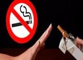 Quỹ Phòng, chống tác hại thuốc lá tồn dư lớn, chi không đạt yêu cầu