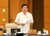 Quốc hội sẽ thảo luận riêng về công tác phòng, chống dịch COVID- 19