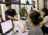 Chính phủ đồng ý dự thảo nghị quyết chính quyền đô thị TP.HCM