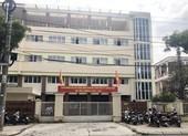 Một cán bộ Uỷ ban kiểm tra Quảng Nam tử vong tại trụ sở