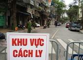 Thêm 8 ca nhiễm COVID-19 tại Việt Nam