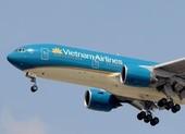 Du học sinh trên chuyến bay VN50 âm tính với COVID-19