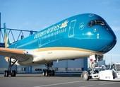 Toàn bộ phi hành đoàn chuyến bay VN0054 âm tính COVID-19