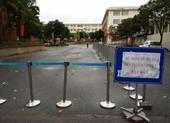 Tin vui: Thêm người nhiễm COVID-19 tại Việt Nam khỏi bệnh