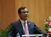 Bí thư Quảng Nam nói về việc thu tiền ăn của người bị cách ly