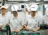 TP.HCM sẽ hỗ trợ người lao động mất việc 1 triệu đồng/tháng