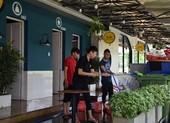 Quảng Nam mong buôn bán, hoạt động vận tải trở lại